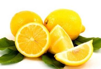 吃什么水果能美容变白?