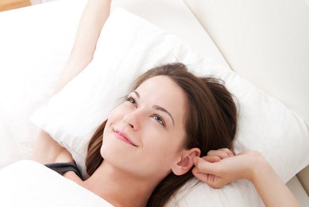 10种见怪不怪小玩意 管好你的睡眠