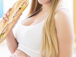吃得少但还是很胖,找出原因减肥更简单