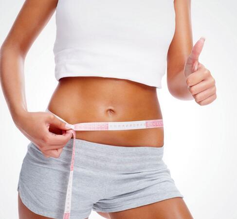 肥胖原因 一直瘦不下来竟是单身惹的祸