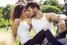 婚恋心理:爱情中女人先主动就输了吗
